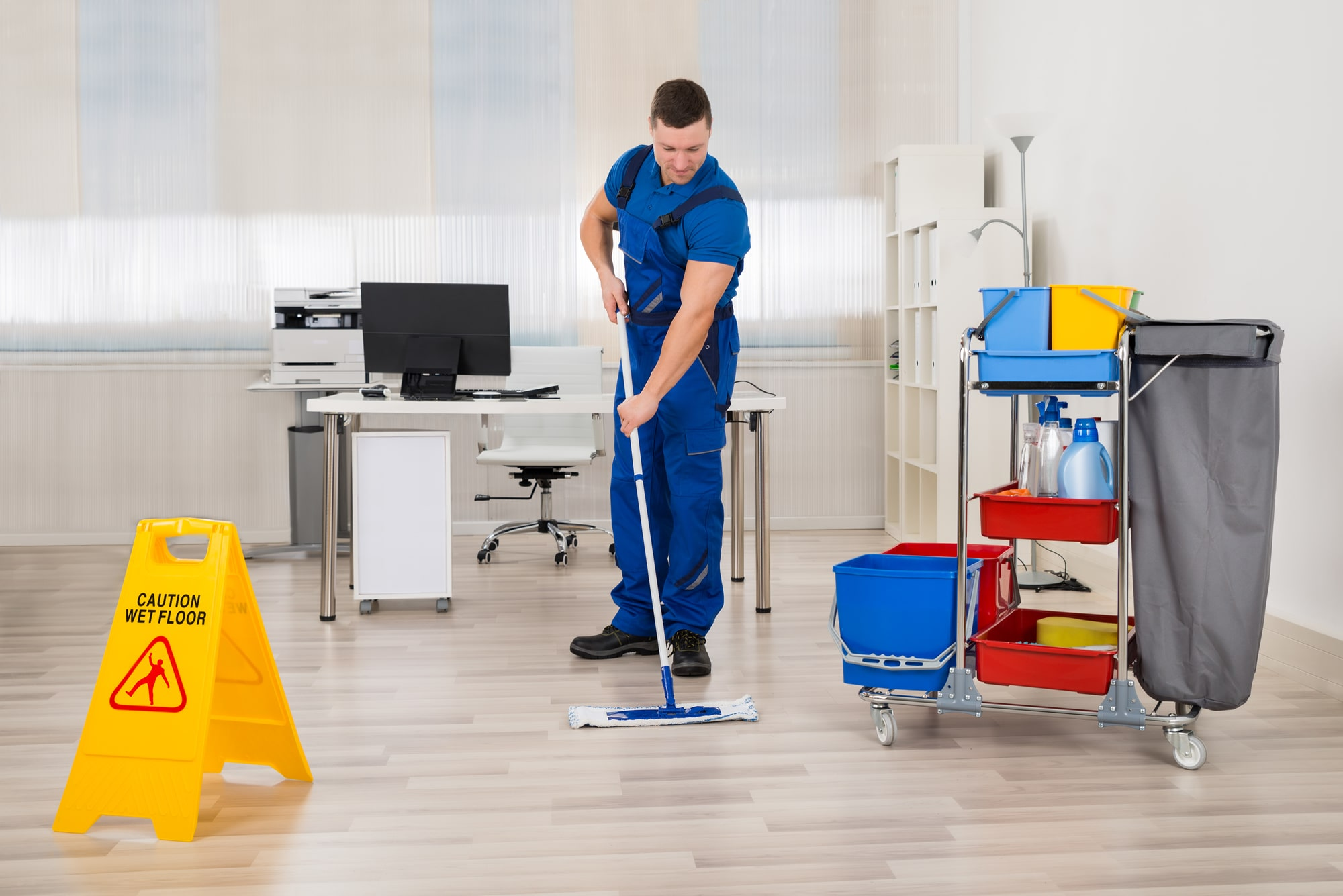 cleaning-min.jpg