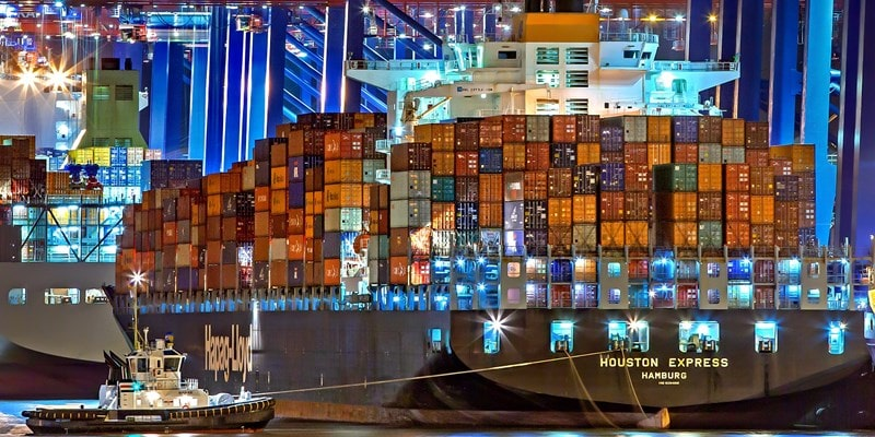 Uncertainty-surrounds-container-shipping-800x400-min.jpg